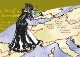 Z jižních Čech až na konec světa