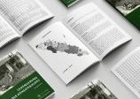 Historische Topographie des kulturellen Erbes des tschechisch-sächsischen Grenzgebiets