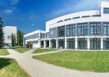VŠTE (HTW) – Hochschule für Technik und Wirtschaft in České Budějovice