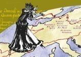 Von Südböhmen bis ans Ende der Welt