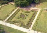 Gardens and Parks of South Bohemia